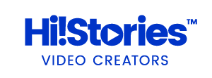 Hi!Stories - video creators